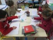 Stalioù skolidi (11)