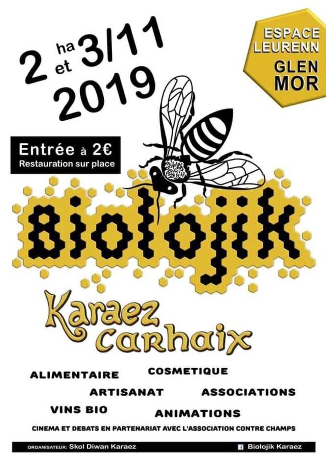 biologik